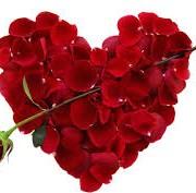 Valentines at The Barony